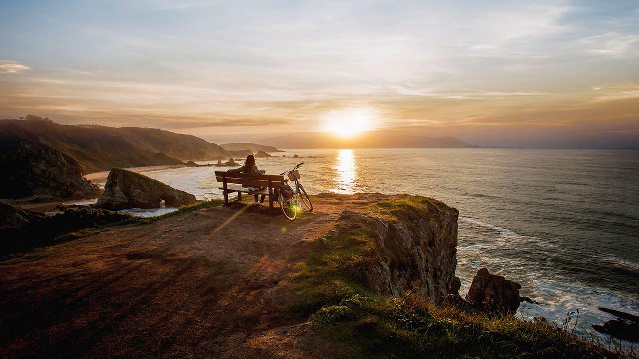 Ruta por galicia de 7 d as visitando los mejores lugares - Donde alojarse en galicia ...