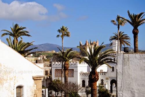 Sitios Gay En Cadiz Capital